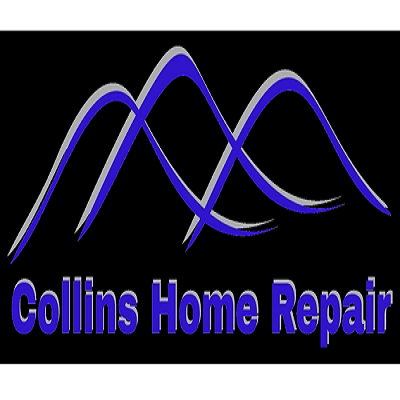 Collins Home Repair - Salem, VA 24153 - (540)302-2034 | ShowMeLocal.com
