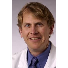 Steven P Bensen MD