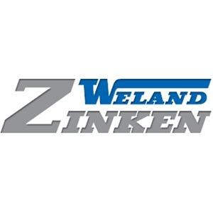 Zinken-Weland i Ulricehamn AB