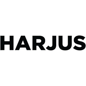 Harjus