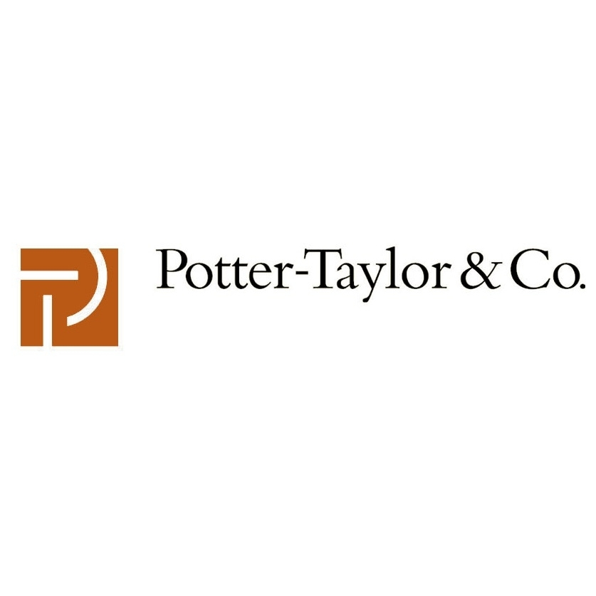 Potter-Taylor & Co.