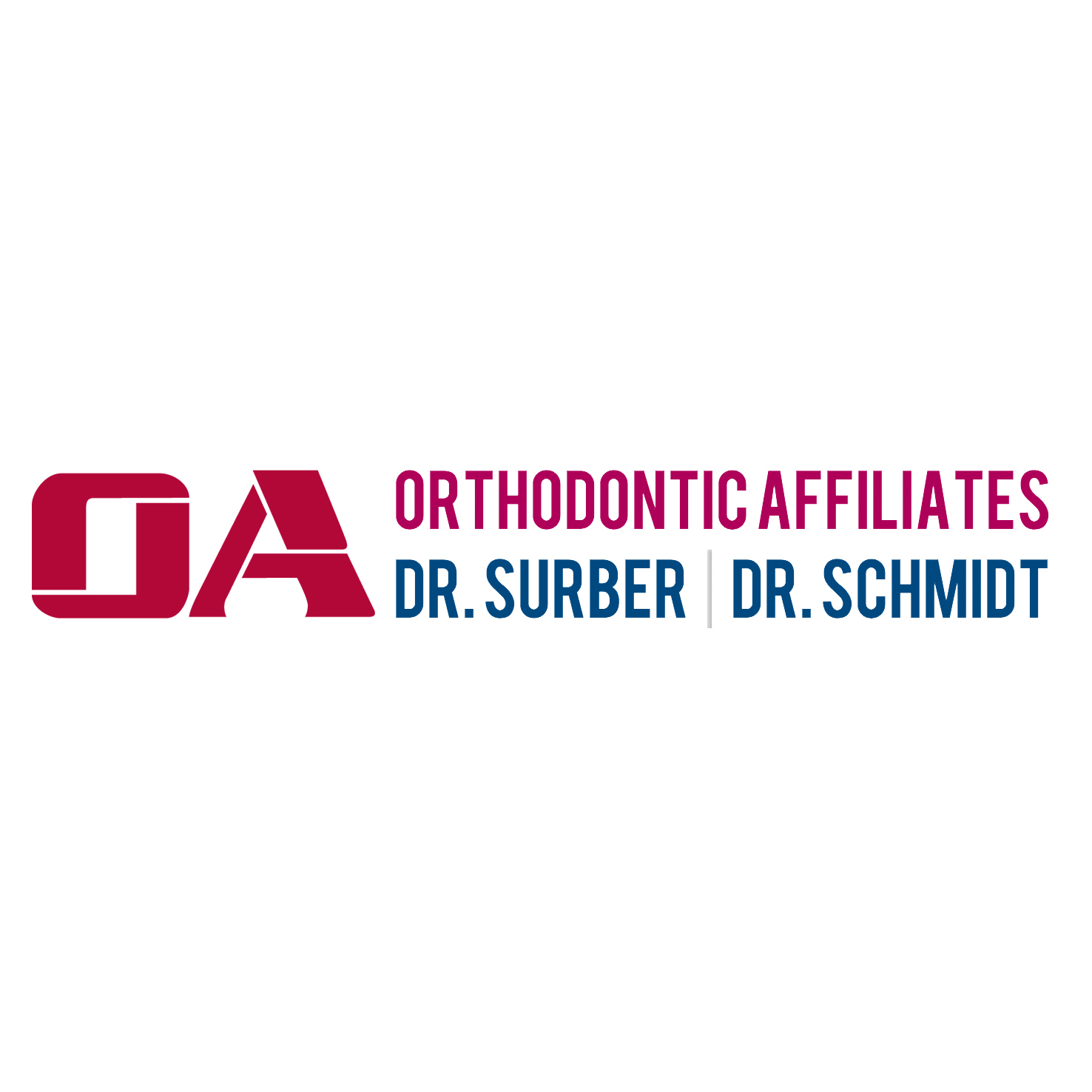 Orthodontic Affiliates - Michigan City