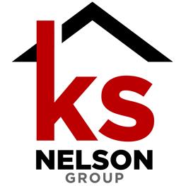 KS Nelson Group - Palm Beach Gardens, FL 33410 - (561)264-2650 | ShowMeLocal.com