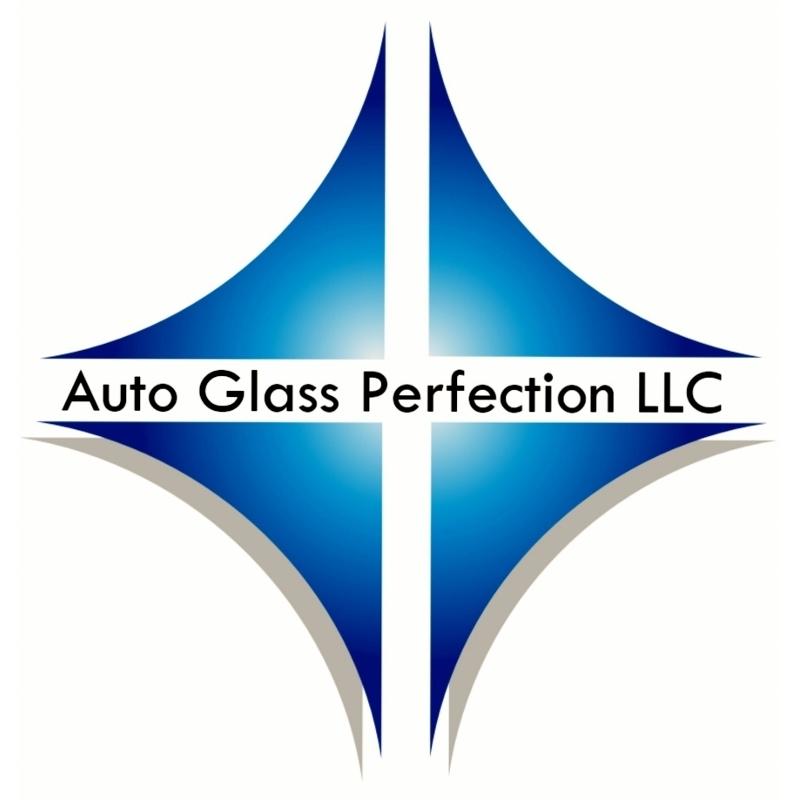 Auto Glass Perfection, LLC