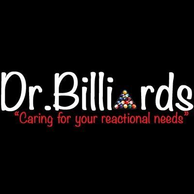 Dr Billiards