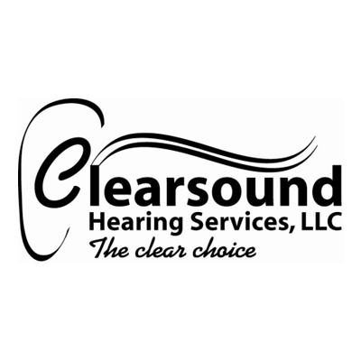 Clearsound Hearing Services, LLC