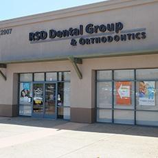 RSD Dental Group and Orthodontics image 0