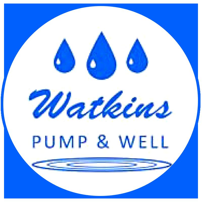 Watkins Pump & Well