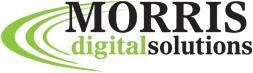 Morris Digital - Augusta, GA