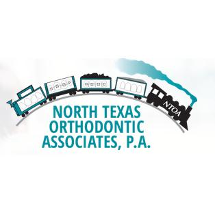 North Texas Orthodontic Associates, P.A.