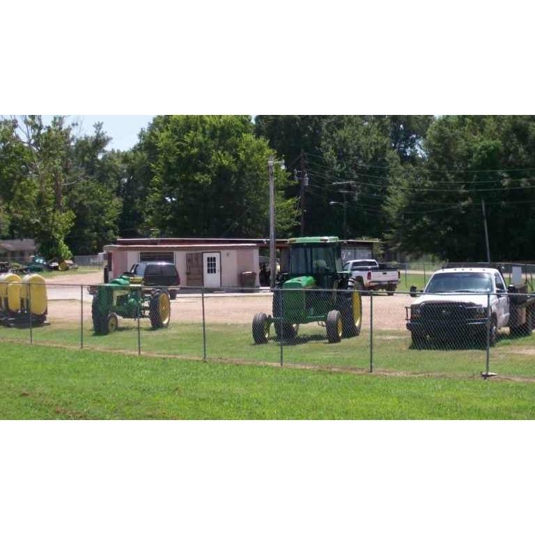 Sears Farm Equipment