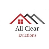 All Clear Evictions