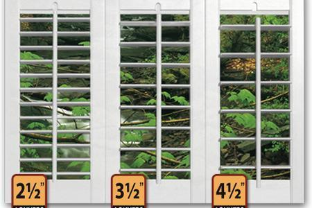 Simply Shutters and Blinds