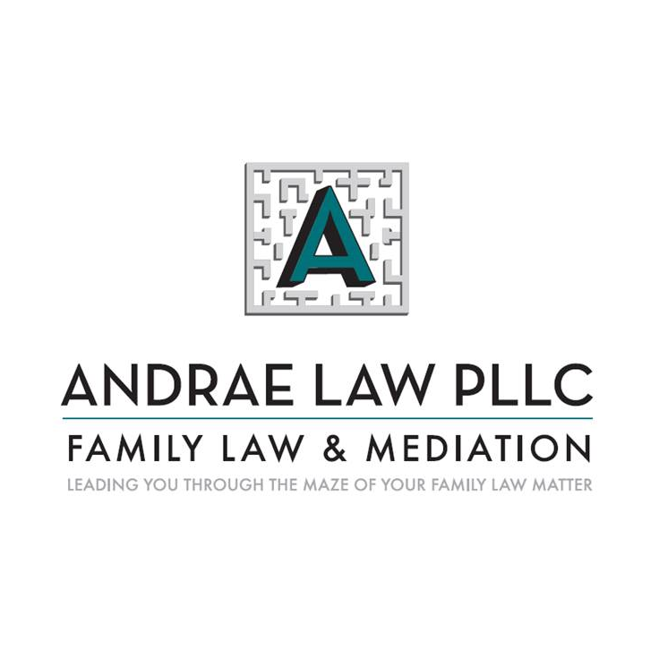 Andrae Law, PLLC