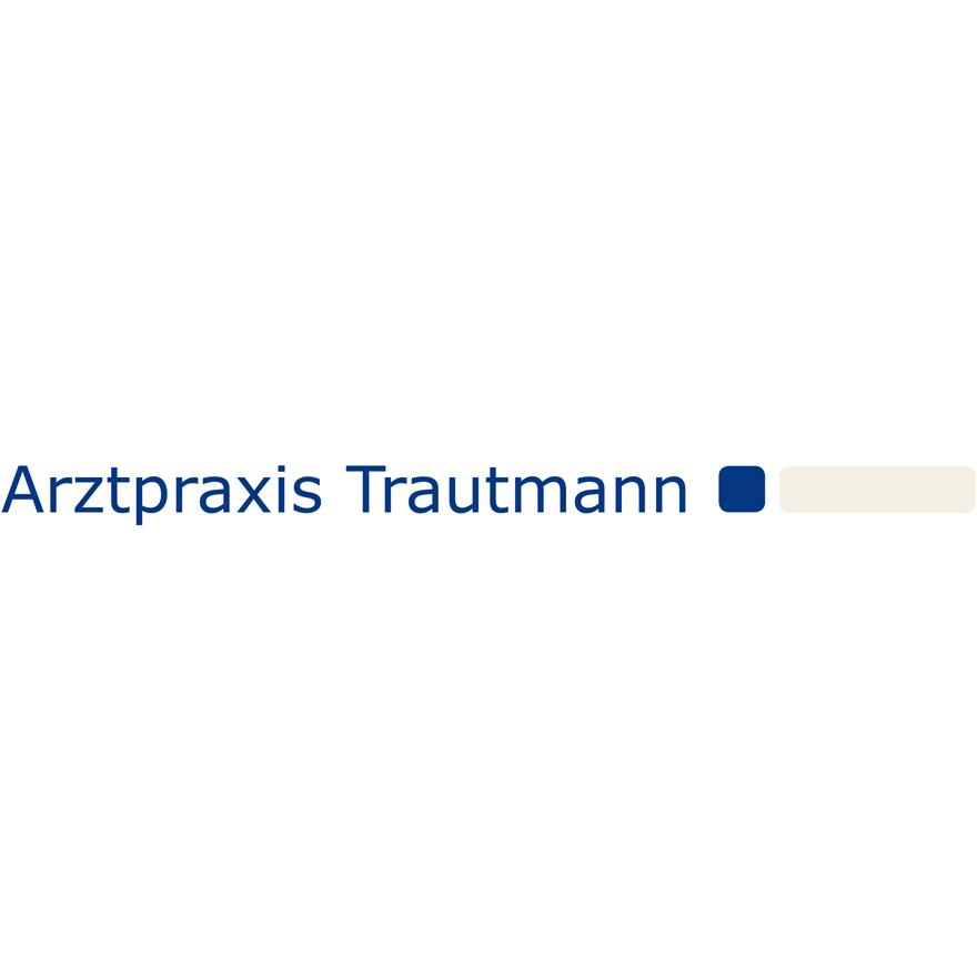 Bild zu Arztpraxis Trautmann Arzt für Haut- und Geschlechtskrankheiten/Allergologie in Berlin