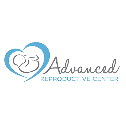 Image 1 | Advanced Reproductive Center Arlington Heights