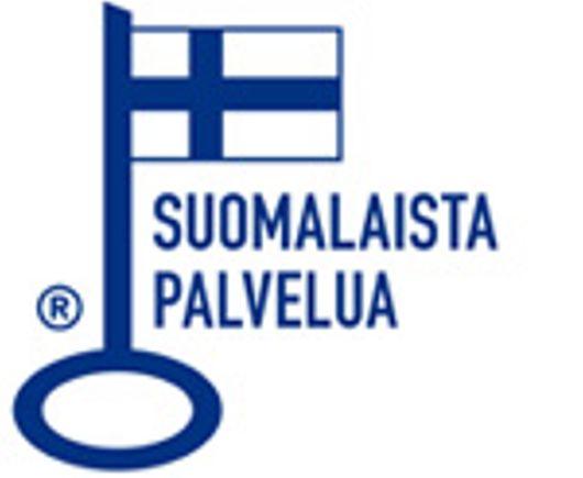 Cramo Finland Oy Vantaa, Ylästö