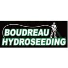 Boudreau Hydroseeding inc.