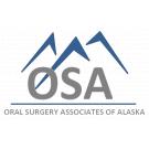 Oral Surgery Associates of Alaska