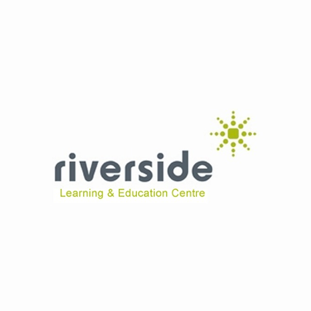 Riverside Learning and Education Centre