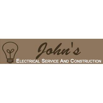 John's Electrical Service