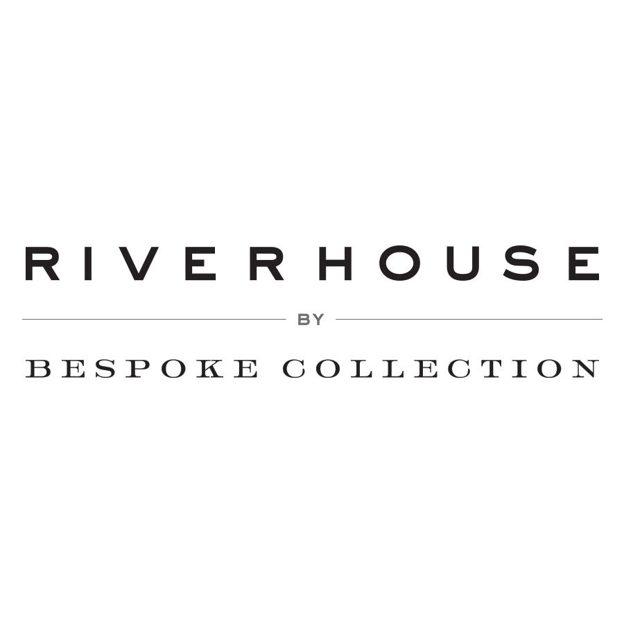 RiverHouse by Bespoke Collection