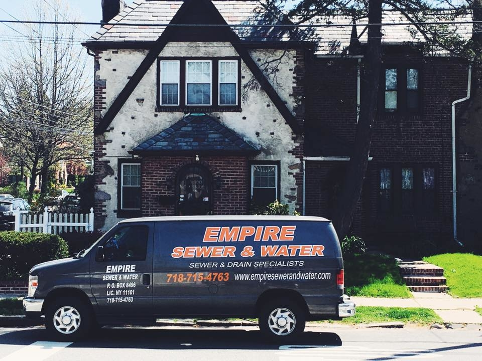 Empire Cleaning Services Long Island