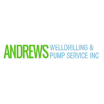 Andrews Well Drilling & Pump Service - Pleasant Valley, NY - Well Drilling & Service