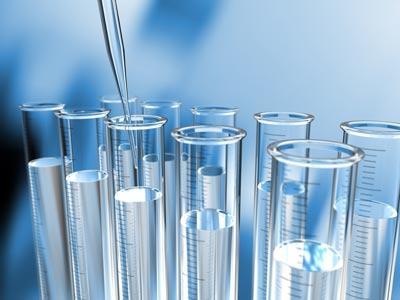 Laboratorio Analisi Clinico Cimiche Dott.ssa G. Zoccali srl