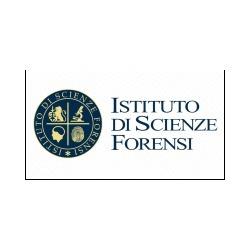 Istituto di Scienze Forensi E College