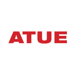 ATUE GmbH