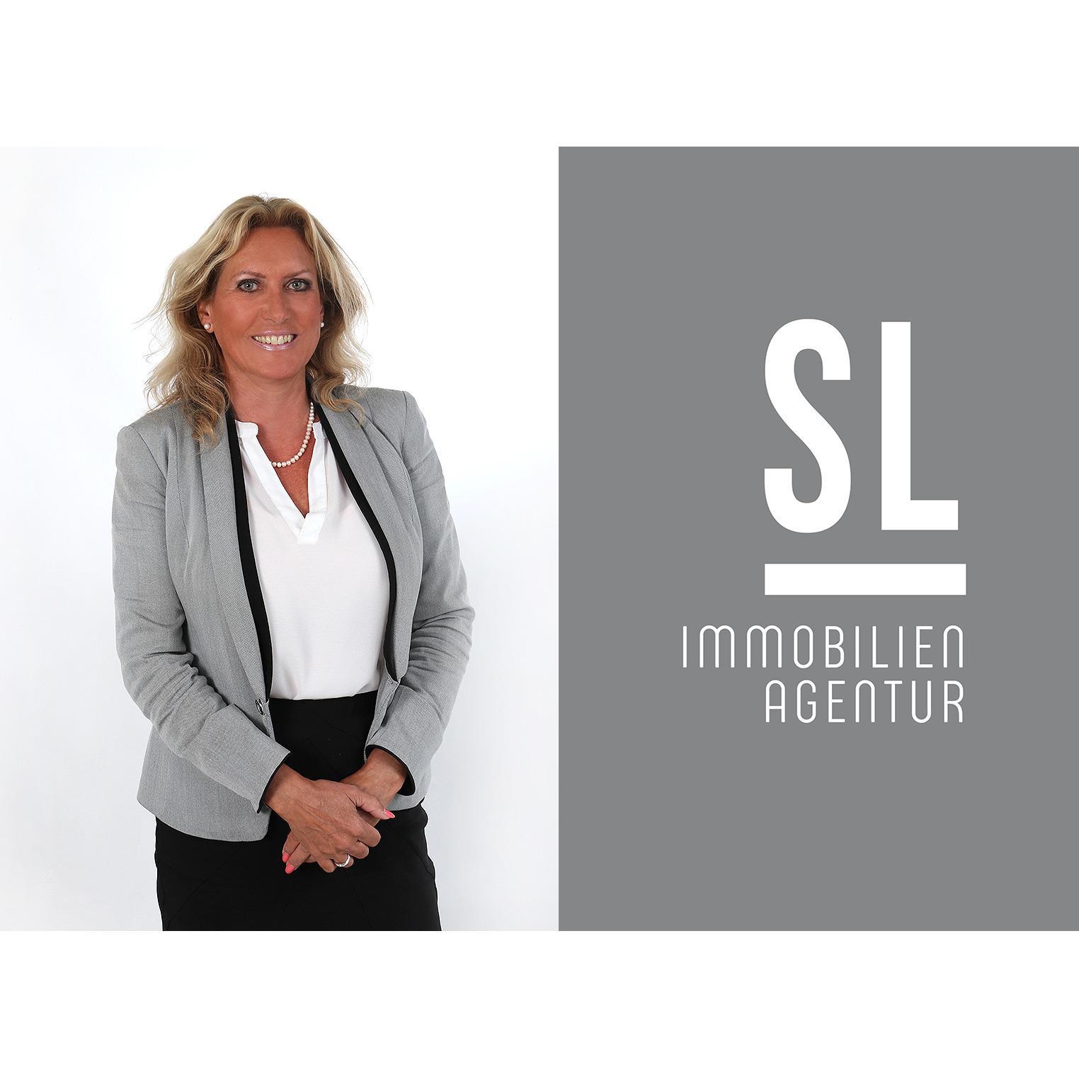 SL Immobilien Agentur - Susanne Lehner