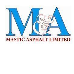 M & A Mastic Asphalt Ltd - Derby, Derbyshire DE22 4LX - 01332 513899 | ShowMeLocal.com