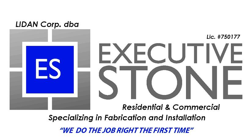 Executive Stone