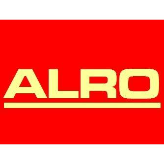 Alro Services Ltd - Okehampton, Devon EX20 1UB - 01837 650170 | ShowMeLocal.com