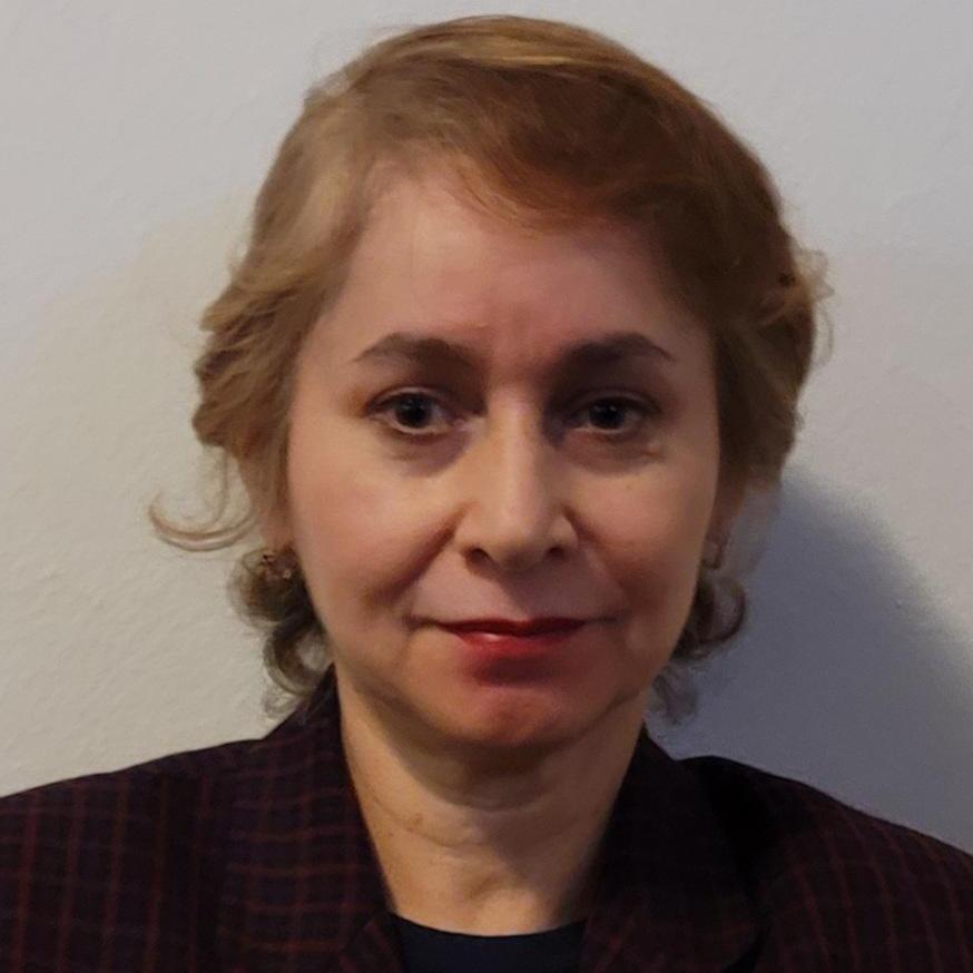 Cesarina Pujols, Bankers Life Agent