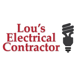 Lou's Electrical Contractor
