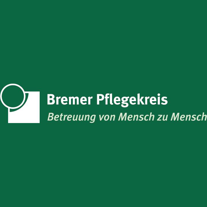 Bild zu Bremer Pflegekreis GmbH & Co.KG in Bremen