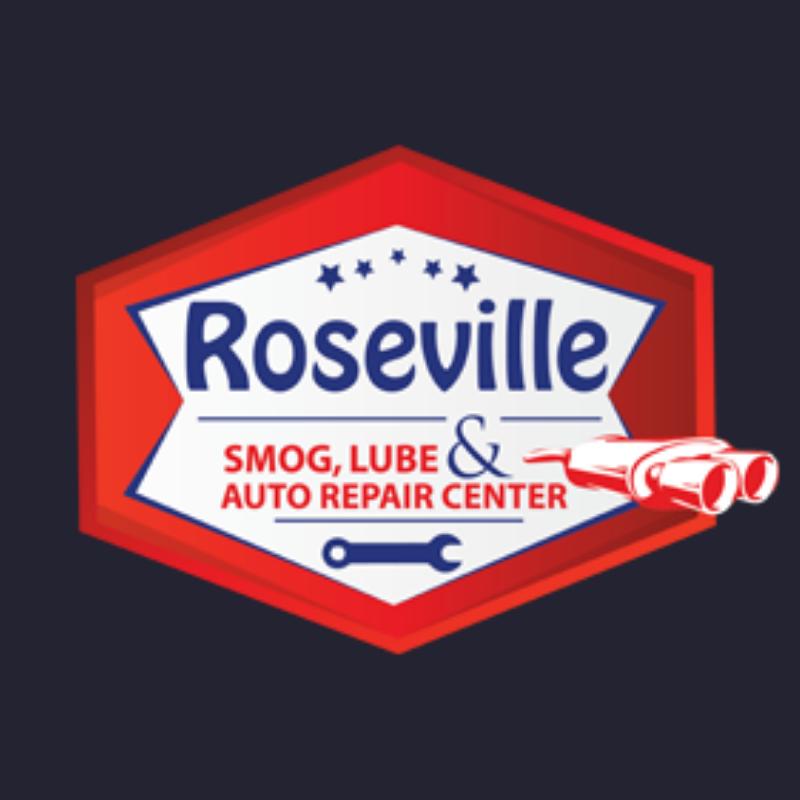 Roseville Auto Repair & Lube