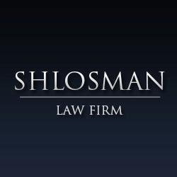 Shlosman Law Firm - NewOrleans, LA - Attorneys