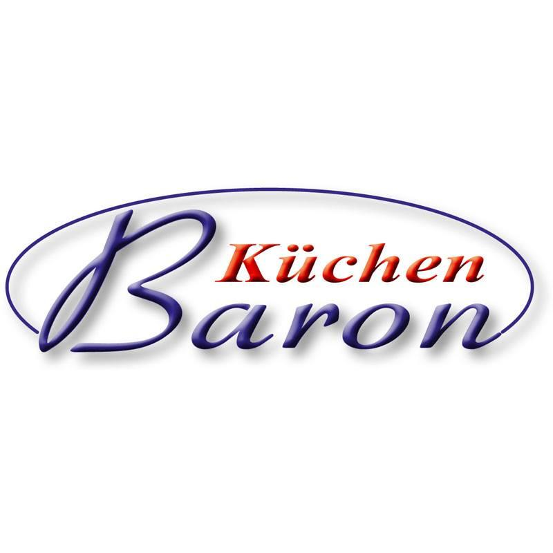 Bild zu Küchen Baron - Der Küchenspezialist in Düsseldorf