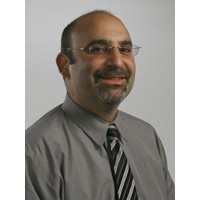 Erik Gracer, MD