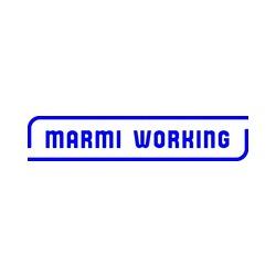 Marmi Working New 14