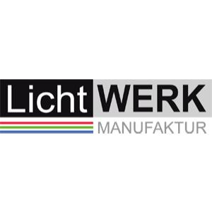 Lichtwerk GmbH - Veranstaltungs- & Messetechnik