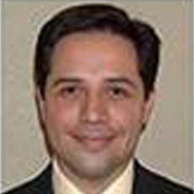 Jose MendezMartinez MD