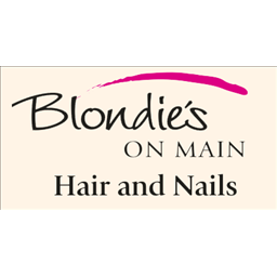 Blondie's On Main