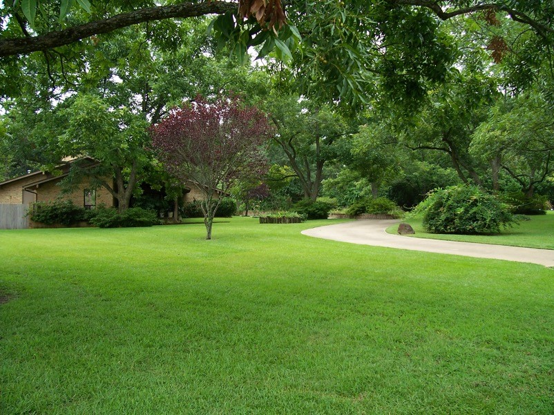 Salcido Lawn In Tyler Tx Lawn Services Yellow Pages