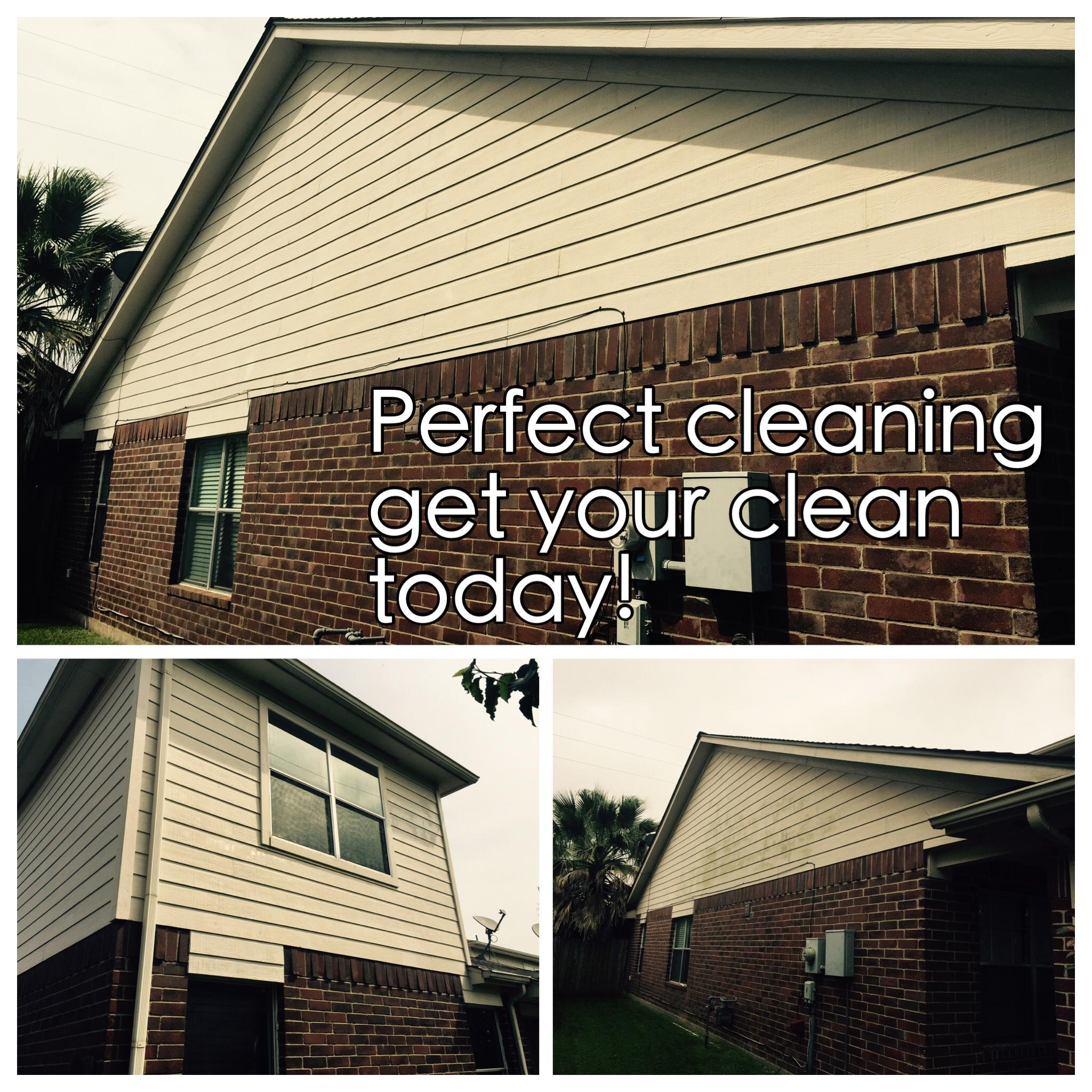 Perfect exterior cleaning services in houston tx 77056 - Exterior home cleaning services ...