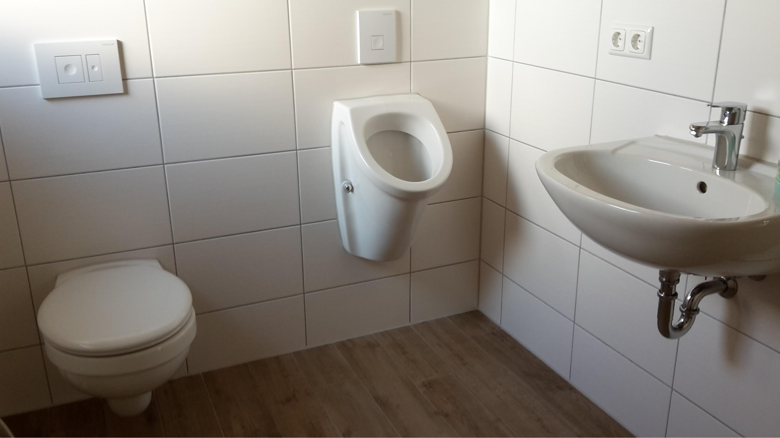 damgartener baufirma meisterbetrieb z lsdorf ribnitz damgarten kontaktieren. Black Bedroom Furniture Sets. Home Design Ideas