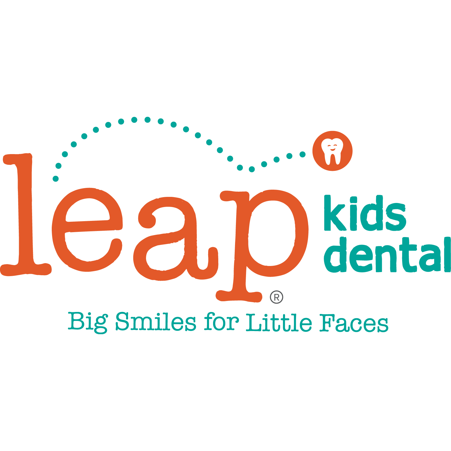 Leap Kids Dental